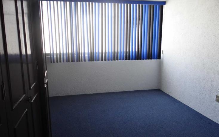 Foto de casa en venta en  4567, jardines de san manuel, puebla, puebla, 2700205 No. 33