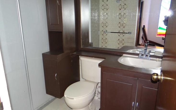 Foto de casa en venta en  4567, jardines de san manuel, puebla, puebla, 2700205 No. 35