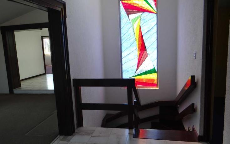 Foto de casa en venta en  4567, jardines de san manuel, puebla, puebla, 2700205 No. 36