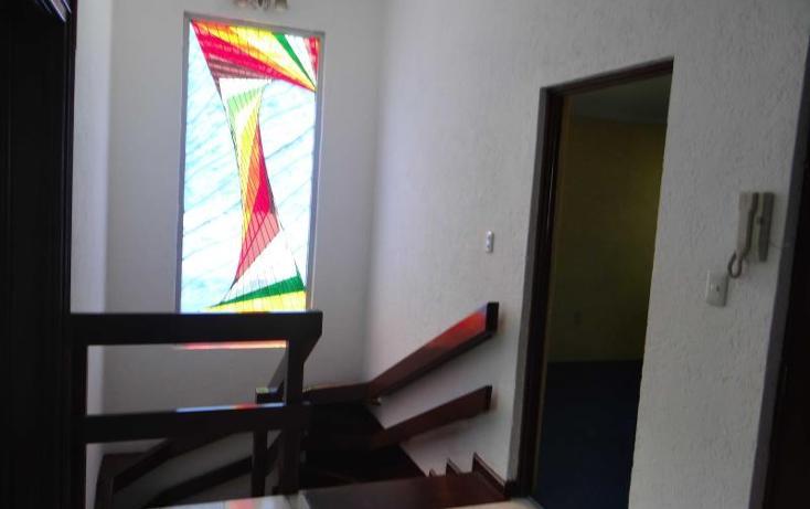 Foto de casa en venta en  4567, jardines de san manuel, puebla, puebla, 2700205 No. 38