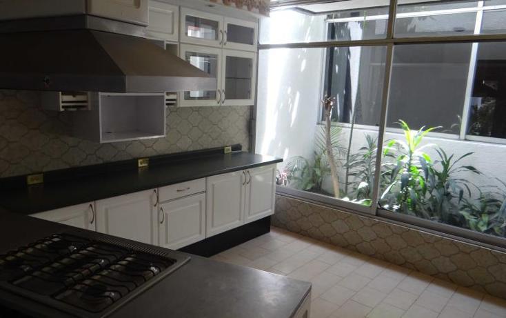 Foto de casa en venta en  4567, jardines de san manuel, puebla, puebla, 2700205 No. 40