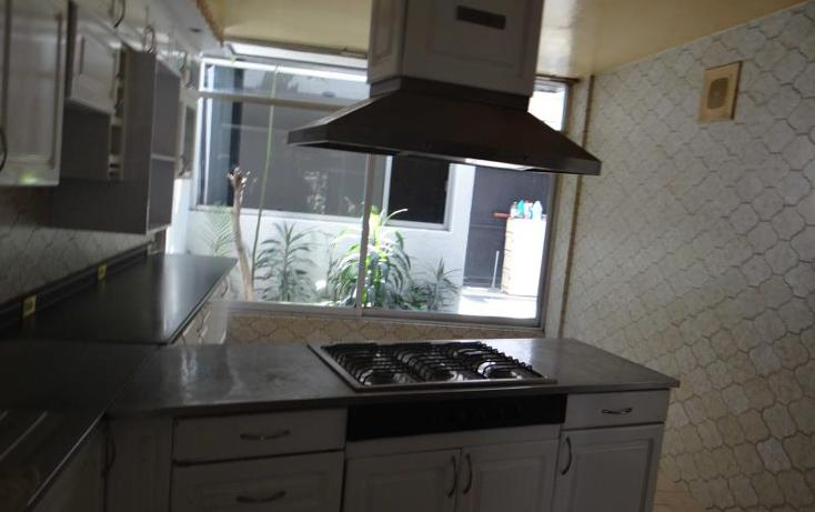 Foto de casa en venta en  4567, jardines de san manuel, puebla, puebla, 2700205 No. 41
