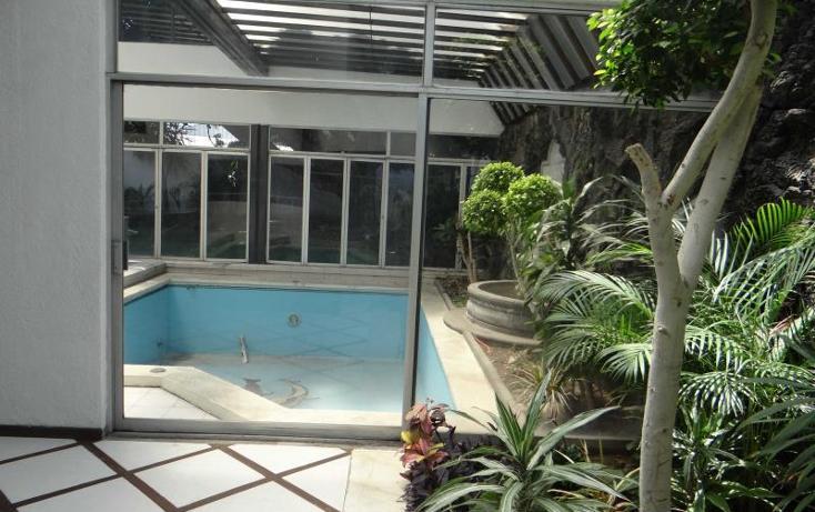 Foto de casa en venta en  4567, jardines de san manuel, puebla, puebla, 2700205 No. 42