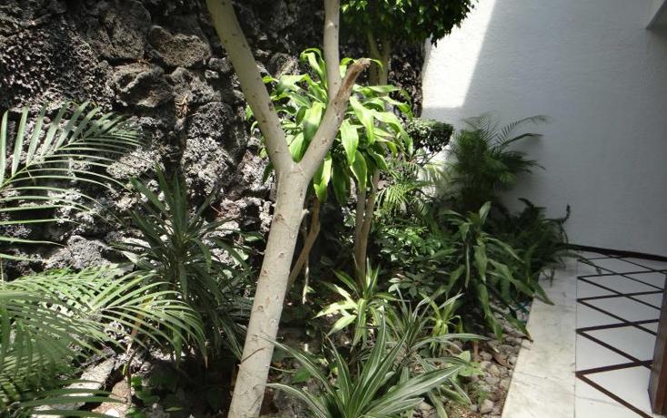 Foto de casa en venta en  4567, jardines de san manuel, puebla, puebla, 2700205 No. 43