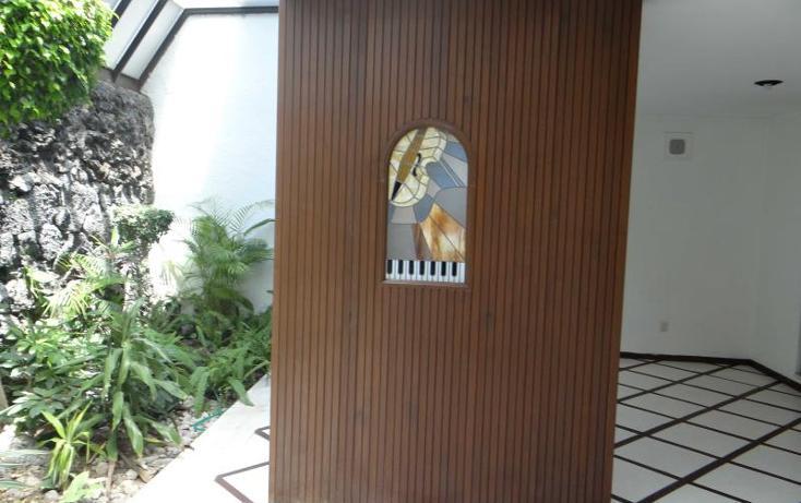 Foto de casa en venta en  4567, jardines de san manuel, puebla, puebla, 2700205 No. 44
