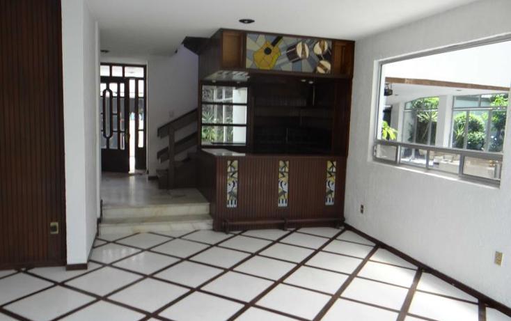 Foto de casa en venta en  4567, jardines de san manuel, puebla, puebla, 2700205 No. 46
