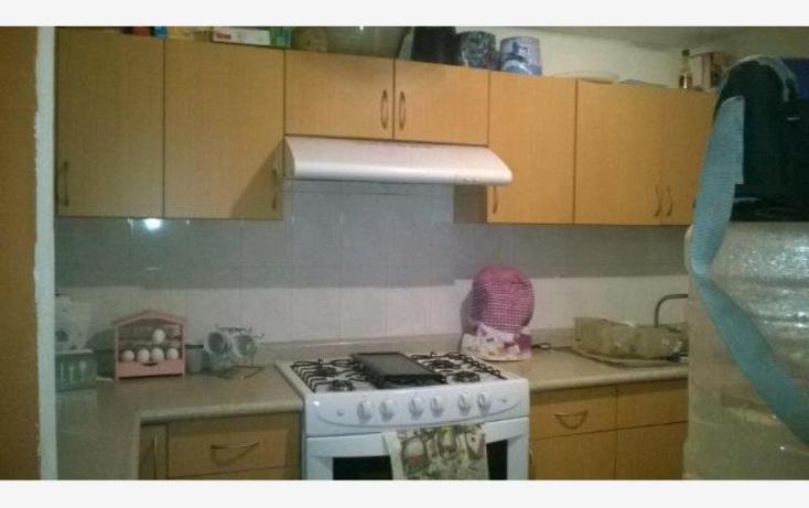 Foto de casa en venta en  4567, parques del bosque, san pedro tlaquepaque, jalisco, 625495 No. 04