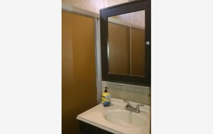Foto de casa en venta en  4567, parques del bosque, san pedro tlaquepaque, jalisco, 625495 No. 07