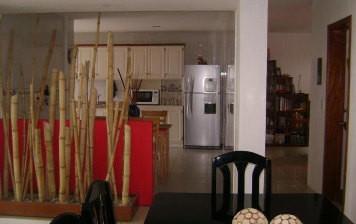 Foto de casa en venta en 11a. oriente sur 457, ampliación terán, tuxtla gutiérrez, chiapas, 376855 No. 05