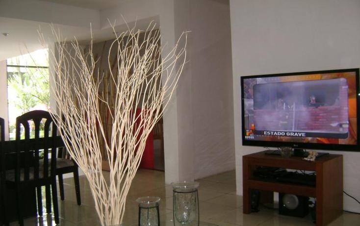 Foto de casa en venta en 11a. oriente sur 457, ampliación terán, tuxtla gutiérrez, chiapas, 376855 No. 07