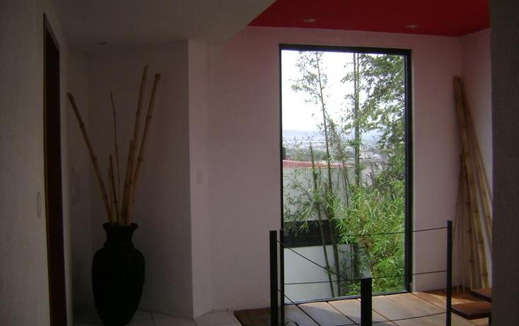 Foto de casa en venta en 11a. oriente sur 457, ampliación terán, tuxtla gutiérrez, chiapas, 376855 No. 11