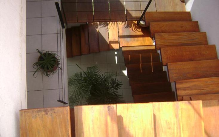 Foto de casa en venta en 11a. oriente sur 457, ampliación terán, tuxtla gutiérrez, chiapas, 376855 No. 12