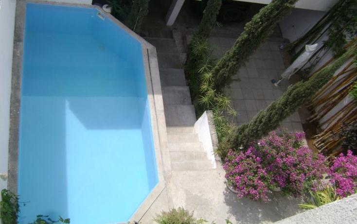 Foto de casa en venta en 11a. oriente sur 457, ampliación terán, tuxtla gutiérrez, chiapas, 376855 No. 14