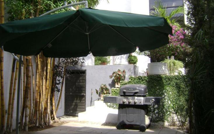 Foto de casa en venta en 11a. oriente sur 457, ampliación terán, tuxtla gutiérrez, chiapas, 376855 No. 17