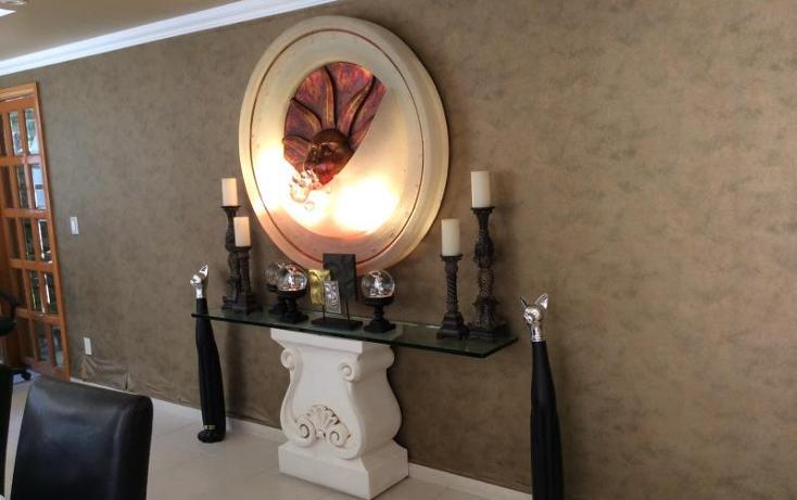 Foto de casa en venta en  457, lindavista norte, gustavo a. madero, distrito federal, 821359 No. 03