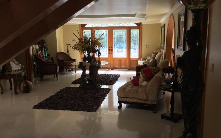 Foto de casa en venta en  457, lindavista norte, gustavo a. madero, distrito federal, 821359 No. 09