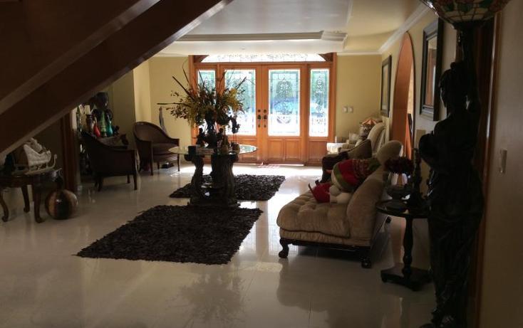 Foto de casa en venta en  457, lindavista norte, gustavo a. madero, distrito federal, 821359 No. 10