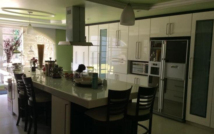 Foto de casa en venta en  457, lindavista norte, gustavo a. madero, distrito federal, 821359 No. 12