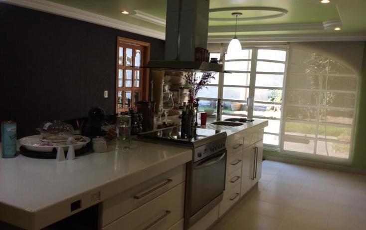 Foto de casa en venta en  457, lindavista norte, gustavo a. madero, distrito federal, 821359 No. 15