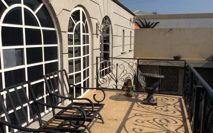 Foto de casa en venta en  457, lindavista norte, gustavo a. madero, distrito federal, 821359 No. 19