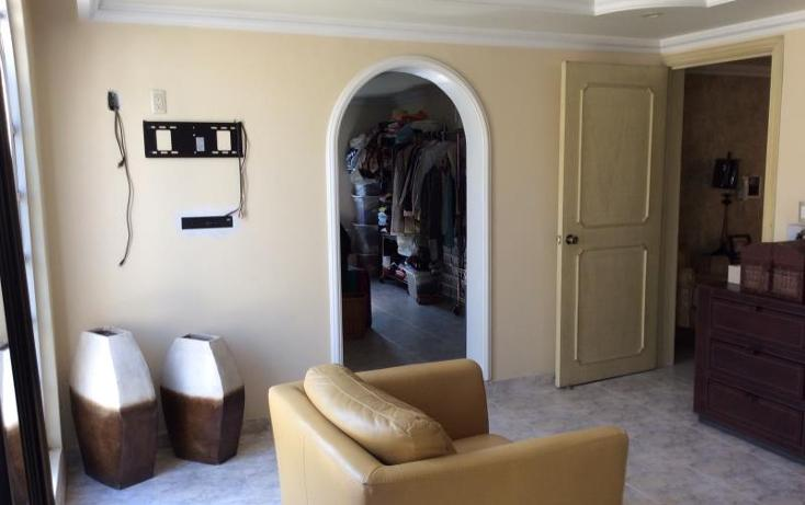 Foto de casa en venta en  457, lindavista norte, gustavo a. madero, distrito federal, 821359 No. 20