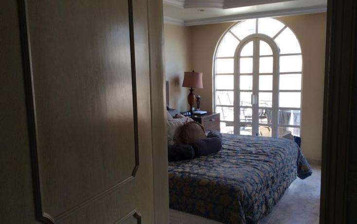 Foto de casa en venta en  457, lindavista norte, gustavo a. madero, distrito federal, 821359 No. 22