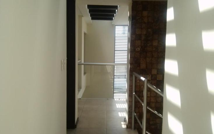 Foto de local en renta en  4570, jardines de san manuel, puebla, puebla, 983835 No. 03