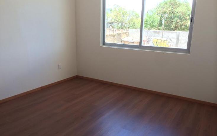 Foto de departamento en venta en  4587, san andr?s cholula, san andr?s cholula, puebla, 497684 No. 06