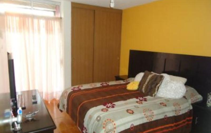 Foto de departamento en venta en  459, el vergel, iztapalapa, distrito federal, 397298 No. 03