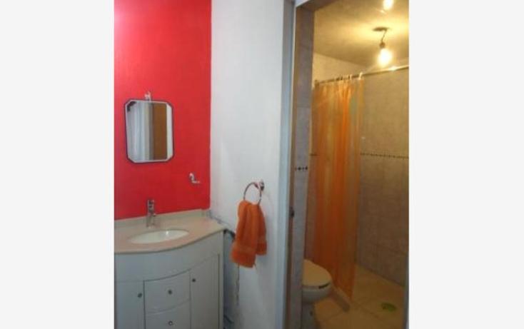 Foto de departamento en venta en  459, el vergel, iztapalapa, distrito federal, 397298 No. 04