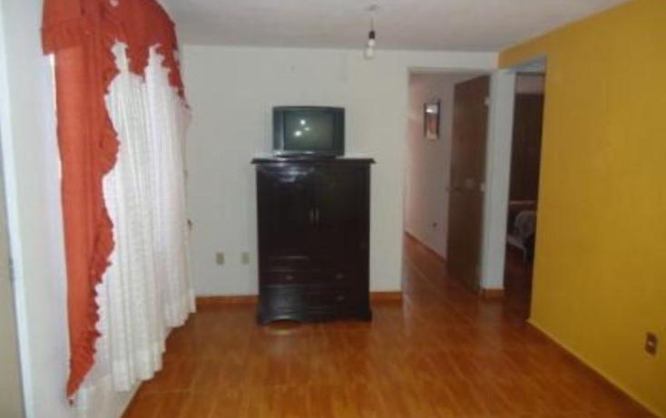 Foto de departamento en venta en  459, el vergel, iztapalapa, distrito federal, 397298 No. 05