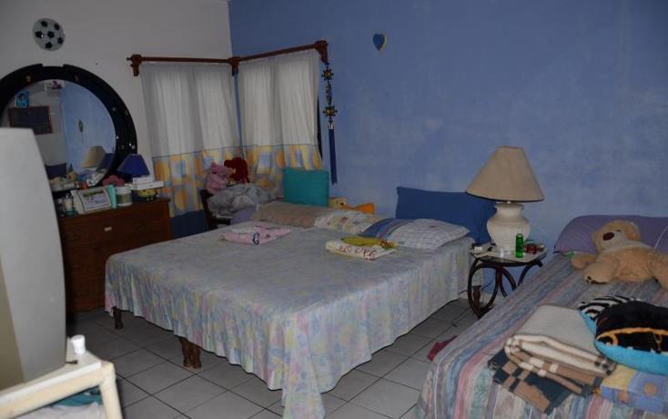 Foto de casa en venta en  459, nuevo salagua, manzanillo, colima, 1537946 No. 05