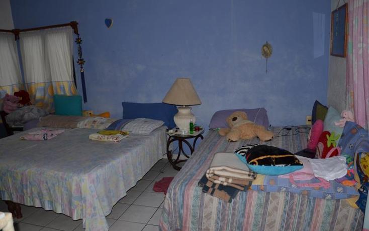 Foto de casa en venta en  459, nuevo salagua, manzanillo, colima, 1537946 No. 06