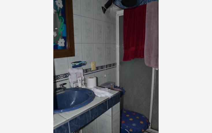 Foto de casa en venta en  459, nuevo salagua, manzanillo, colima, 1537946 No. 09
