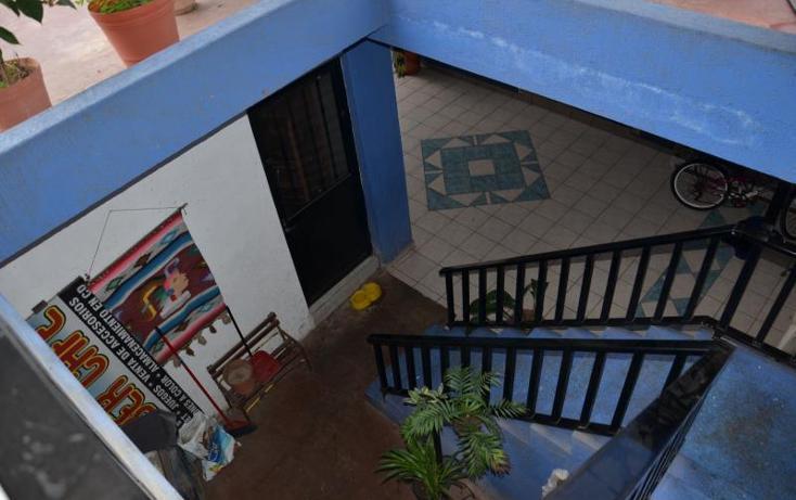 Foto de casa en venta en  459, nuevo salagua, manzanillo, colima, 1537946 No. 13
