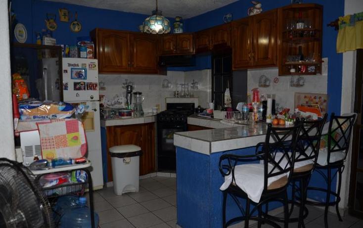 Foto de casa en venta en  459, nuevo salagua, manzanillo, colima, 1537946 No. 14