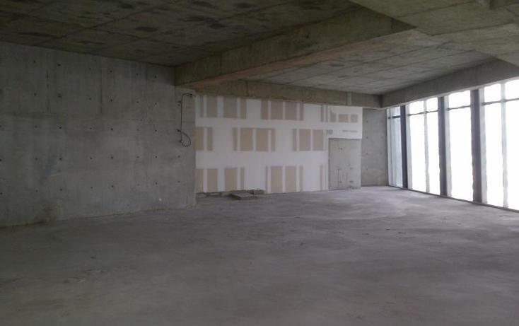 Foto de oficina en renta en  4596, puerta de hierro, zapopan, jalisco, 669037 No. 02
