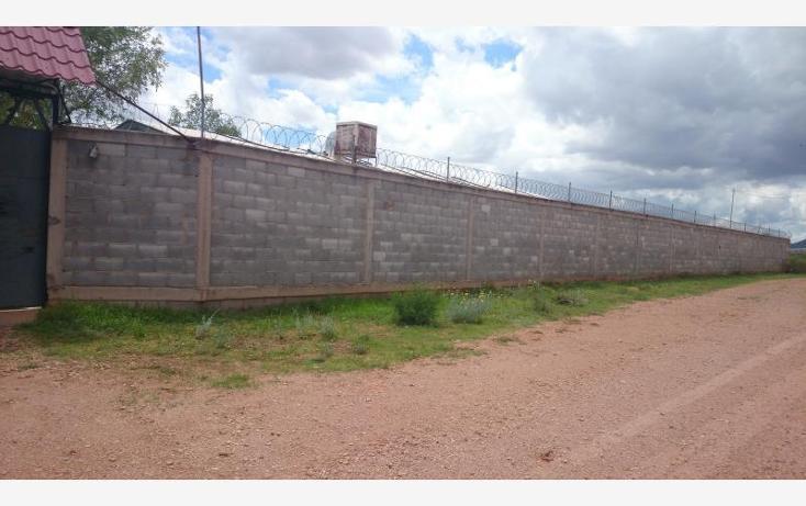 Foto de rancho en venta en 45a 100, granjas familiares valle de chihuahua, chihuahua, chihuahua, 2673217 No. 02