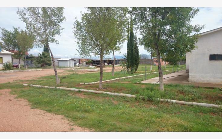 Foto de rancho en venta en 45a 100, granjas familiares valle de chihuahua, chihuahua, chihuahua, 2673217 No. 04