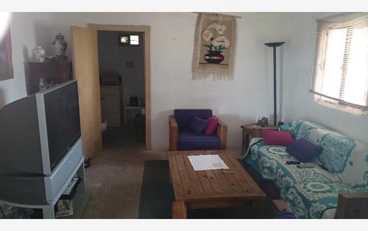 Foto de rancho en venta en 45a 100, granjas familiares valle de chihuahua, chihuahua, chihuahua, 2673217 No. 09