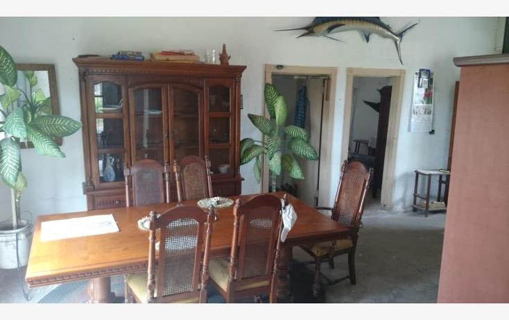 Foto de rancho en venta en  100, granjas familiares valle de chihuahua, chihuahua, chihuahua, 2673217 No. 10