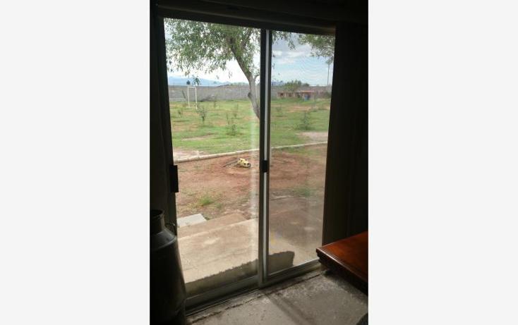 Foto de rancho en venta en 45a 100, granjas familiares valle de chihuahua, chihuahua, chihuahua, 2673217 No. 13