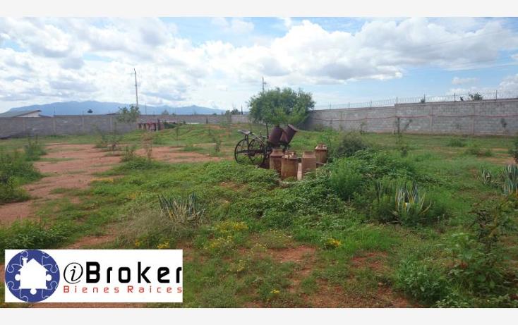 Foto de rancho en venta en  100, granjas familiares valle de chihuahua, chihuahua, chihuahua, 2673217 No. 15
