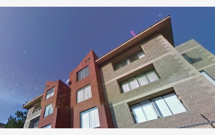 Foto de departamento en venta en  46 a, barrio norte, atizapán de zaragoza, méxico, 1443449 No. 05