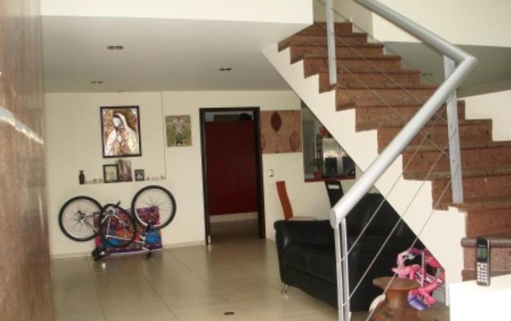 Foto de casa en venta en  46, bosques de santa anita, tlajomulco de zúñiga, jalisco, 1923680 No. 03