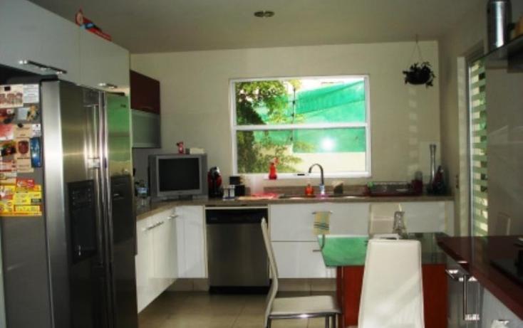 Foto de casa en venta en  46, bosques de santa anita, tlajomulco de zúñiga, jalisco, 1923680 No. 07