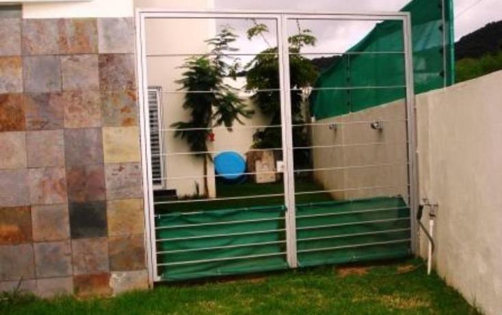 Foto de casa en venta en  46, bosques de santa anita, tlajomulco de zúñiga, jalisco, 1923680 No. 22