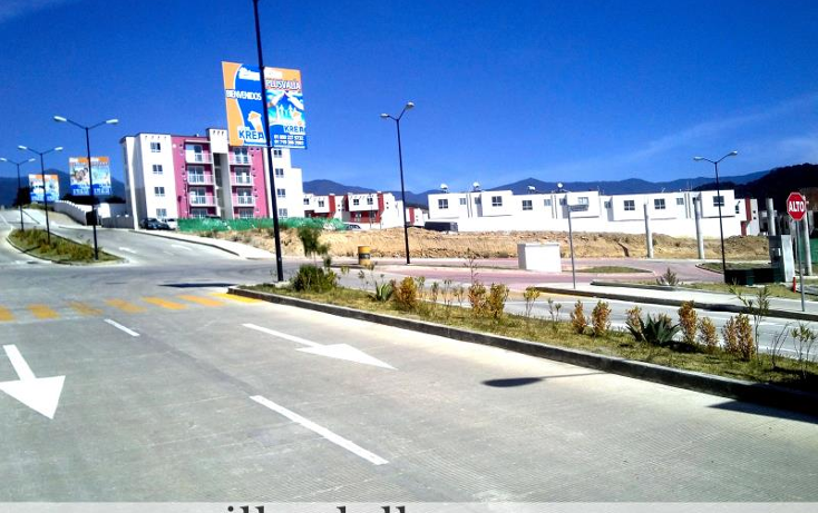 Foto de casa en venta en  46, centro, toluca, méxico, 501128 No. 03