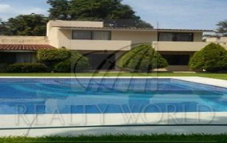 Foto de casa en venta en 46, centro, yautepec, morelos, 1035027 no 01