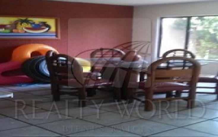Foto de casa en venta en 46, centro, yautepec, morelos, 1035027 no 02